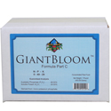 GiantBloom Dry